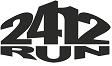 2412RUN